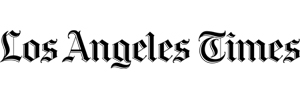 Los Angeles Times, March 2007